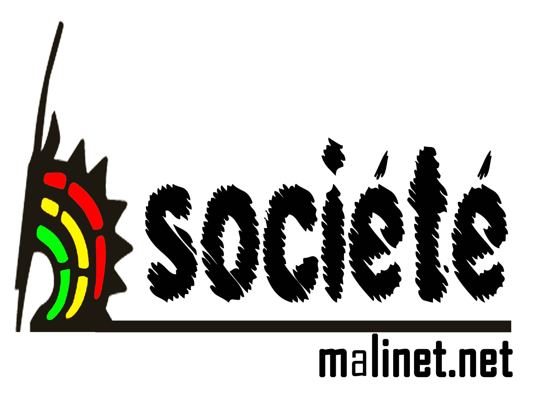 sociiete copie