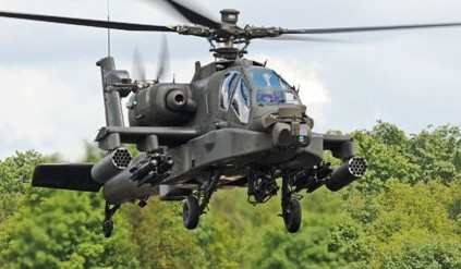 helicoptere-apache