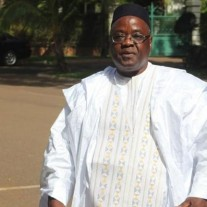 colonel-sada-samake-ministre-securite-interieur