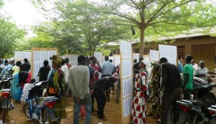 mali-population-vote-legislatives-election-liste-electorale