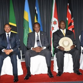East-African-Community-Heads-of-State-940x530