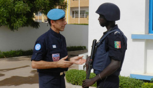 CRS-nationale-police