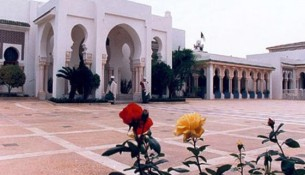 presidence-republique-algerie