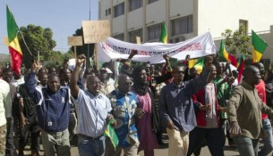Mali_manifestation-marche-protestation-tension-force-patriotique-resistance-plateforme-societe-civile