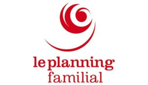 planning_familial_766769868