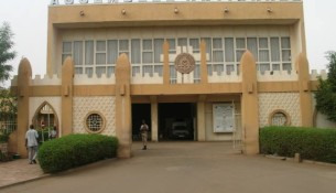 porte-assemblee-nationale-mali