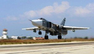 Syrie-Aviation-RussieUSA