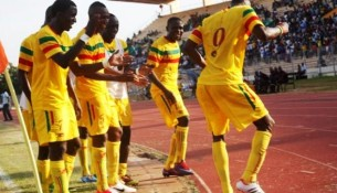 aigles-mali-equipe-national-espoir-junior