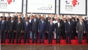 conference_francophonie_