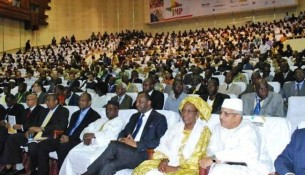 conference-gouvernement-ministres-CICB