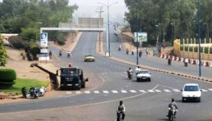 bamako-avenue-pont-fahd-richard