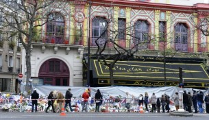 bataclan-attentats-Paris-archive