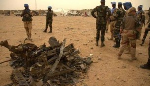 force-minusma-attentat-suicide-aguel-hoc-kidal-nord-mali