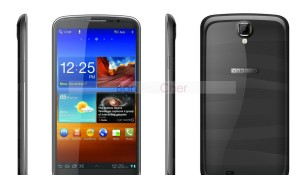 smartphone-android-sans-forfait-star-u650-3_1_2