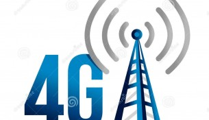 http://www.dreamstime.com/stock-photos-4g-speed-tower-connection-illustration-design-image24203283