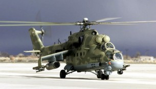 helicoptere_attaque_russe-600x399