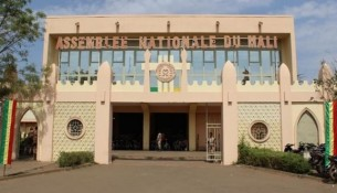 assemblee-nationale-mali2
