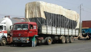 camions_surcharges_667461445