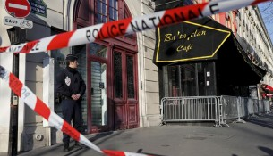 2016-03-17t111155z_1872559060_gf10000348571_rtrmadp_3_france-shooting-bataclan-investigation
