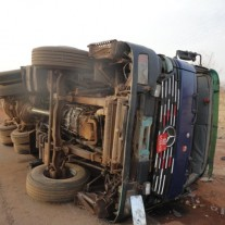 camion-malien-accident
