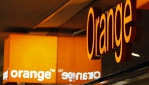 0706-38675-orange-lance-son-mobile-money-en-france-avec-le-senegal-la-cote-d-ivoire-et-le-mali-comme-cibles_L