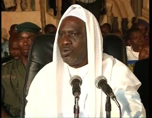 guide-precheur-internationale-president-association-ansardine-ousmane-cherif-madani-haidara