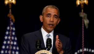 obama_discours_police_racisme_noirs_abattus_0