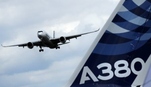 airbus-corruption-gb
