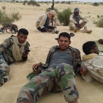mnla-cma-hcua-rebelle-touareg-independanliste-bandis-armee-combattant-arabes-nord-mali-azawad-kidal-gao-tombouctou-desert