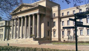 1024px-The_Wits_University_Great_Hall_0