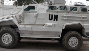 blinde-monusco-rdc_0