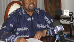 jean_ping_gabon_conference_presse_election_presidentielle_0