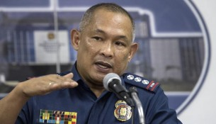 philippines_police_operation_antidrogue_0