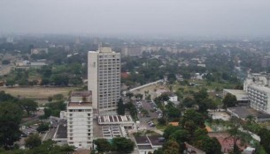 Kinshasa-Gombe,_from_CCIC_2_0