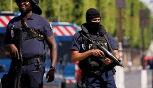 2017-06-19t144544z_303269130_rc1957def4a0_rtrmadp_3_france-police_0