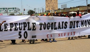 2017-10-23t141253z_1661105282_rc162c2ff410_rtrmadp_3_togo-protests-gambia_0