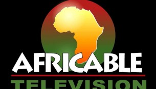 Africable