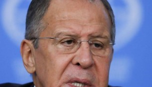 sergei_lavrov_russie_fake_news_medias_france_0