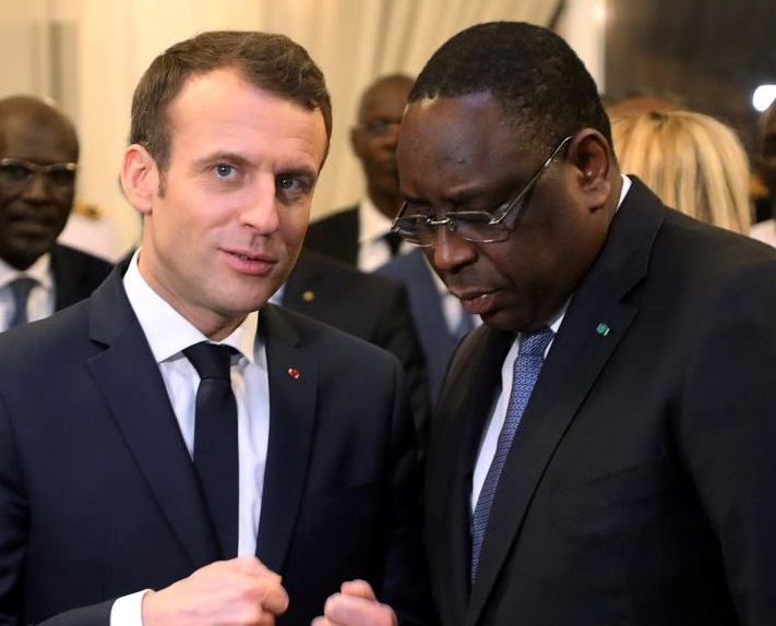 2018-02-02t013642z_824440068_rc141a9e7e40_rtrmadp_3_senegal-france_0