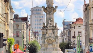 anvers_capitols_0